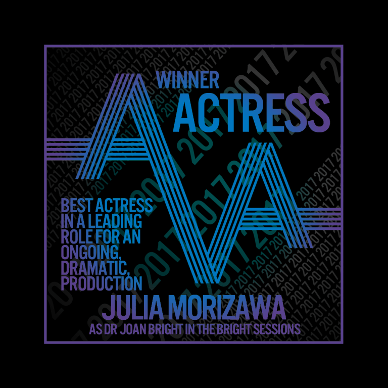 Best-Actress-in-a-Leading-role-for-an-Ongoing-Dramatic-Production.png