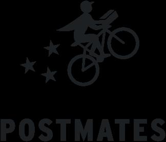 duidough-postmates