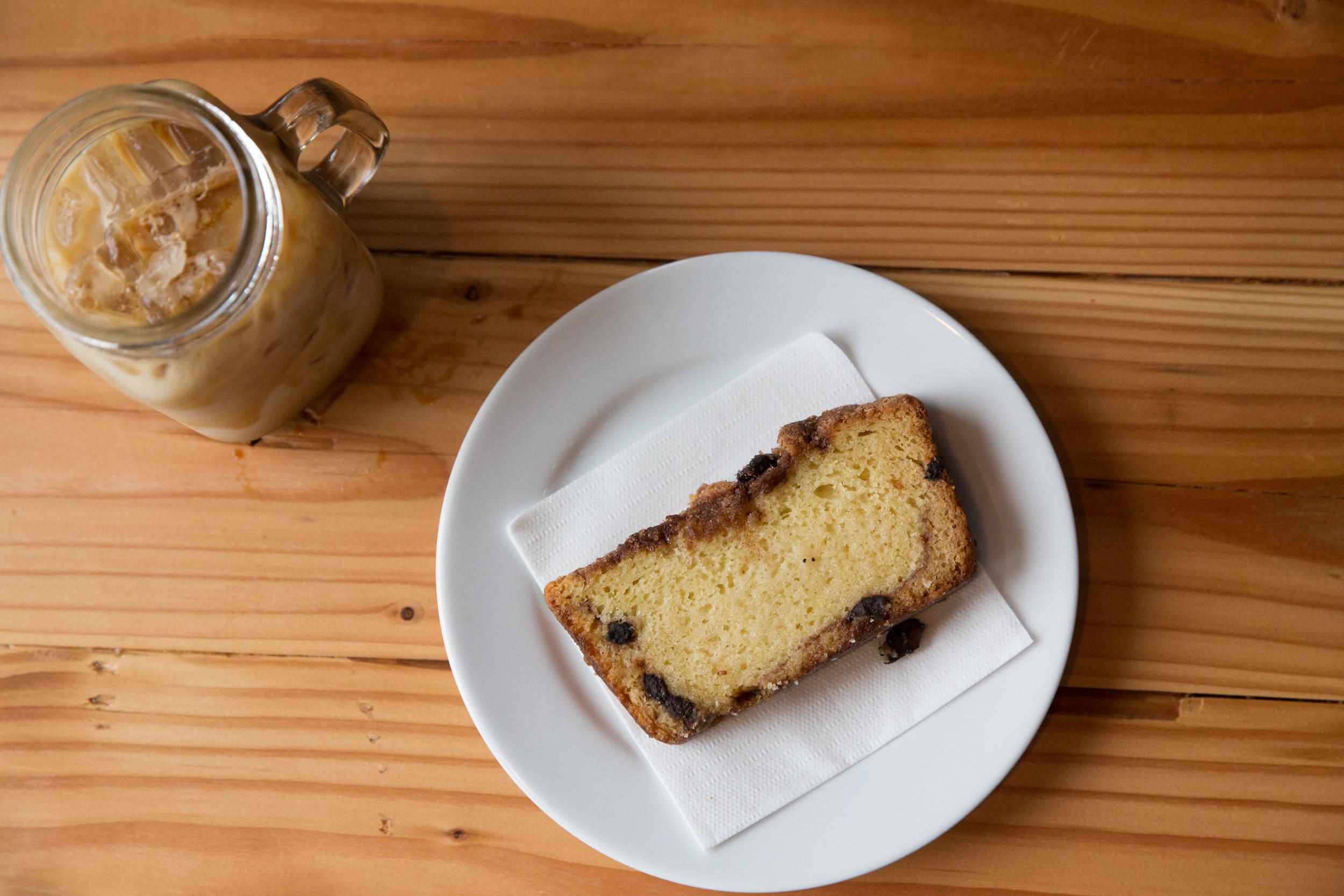 Coffee Cake + Coffee.jpg