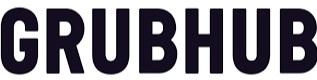 duidough-grubhub
