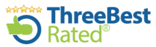 Three Best Rated Cleaning Company Calgary