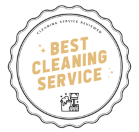 Best Cleaning Service Calgary Reviewed