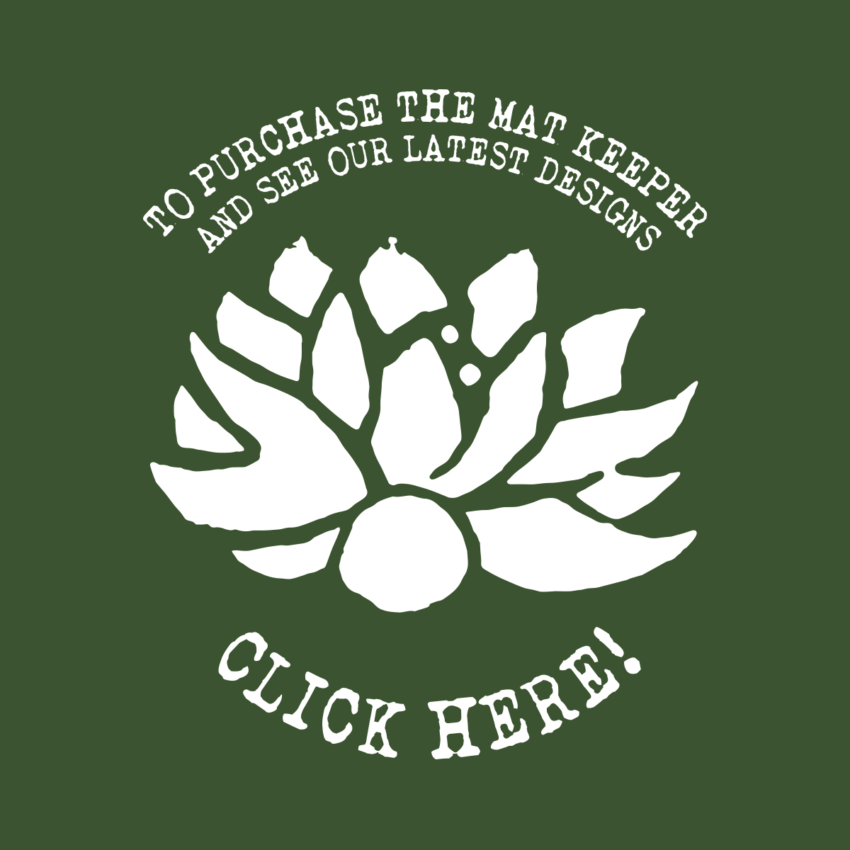 ClickableDark.jpg