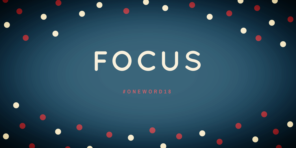 #OneWord18.png
