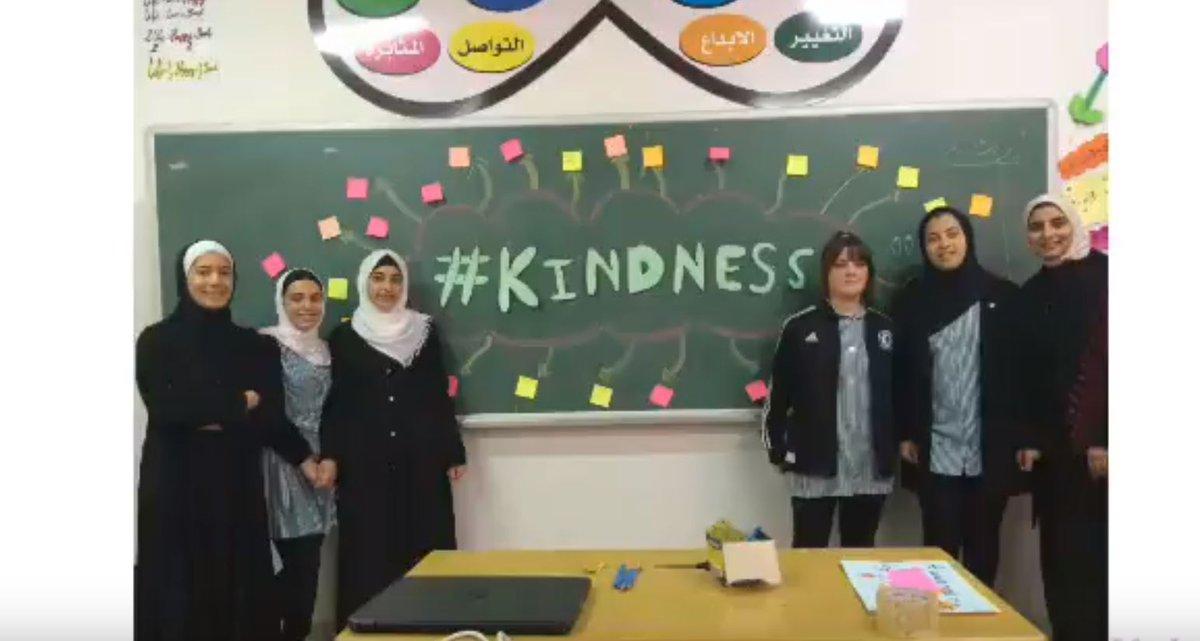 kindness8.jpg