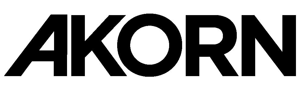 Akorn_logo-block.png
