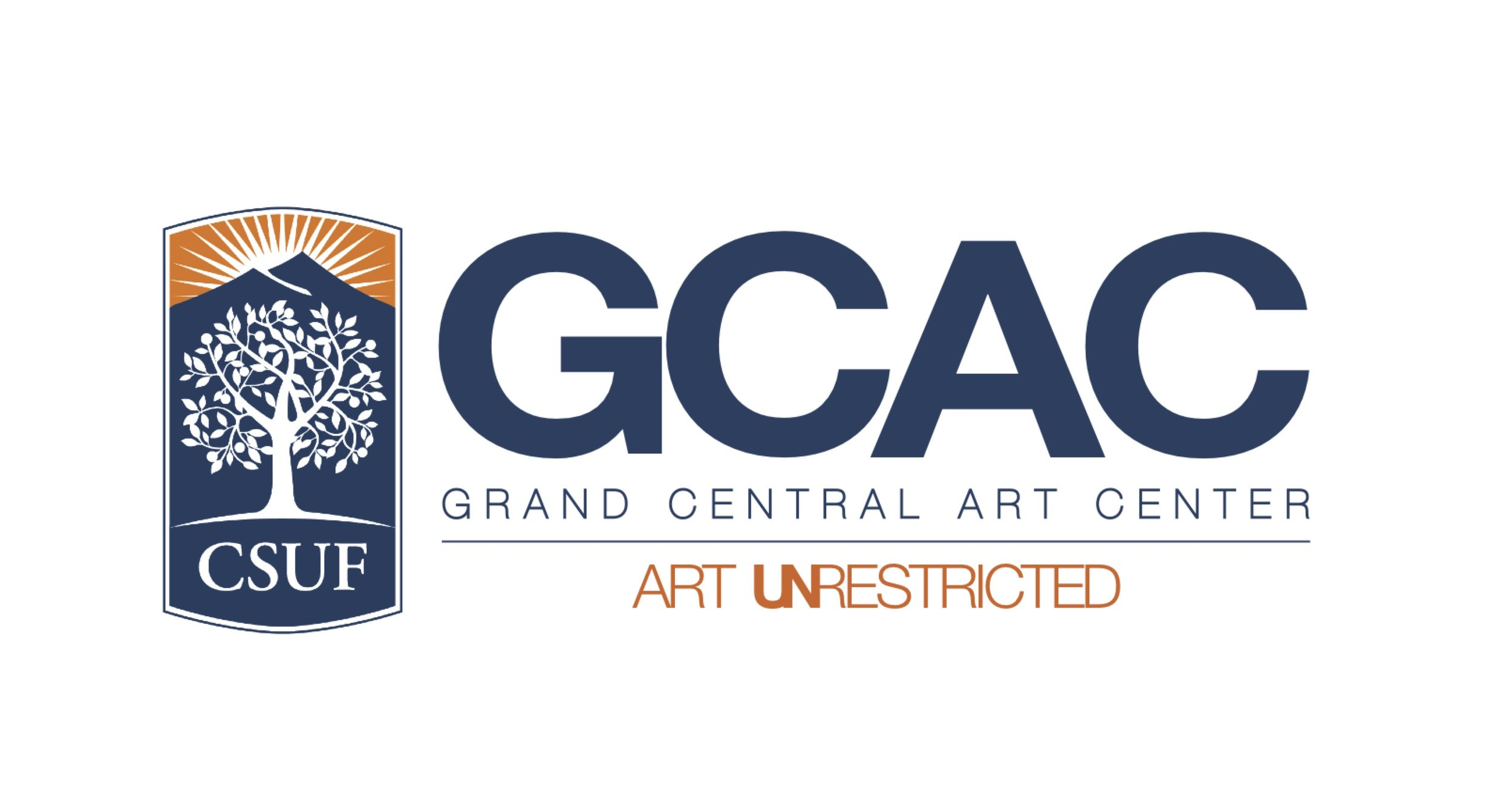 GCAC LOGO NEW[1].jpg