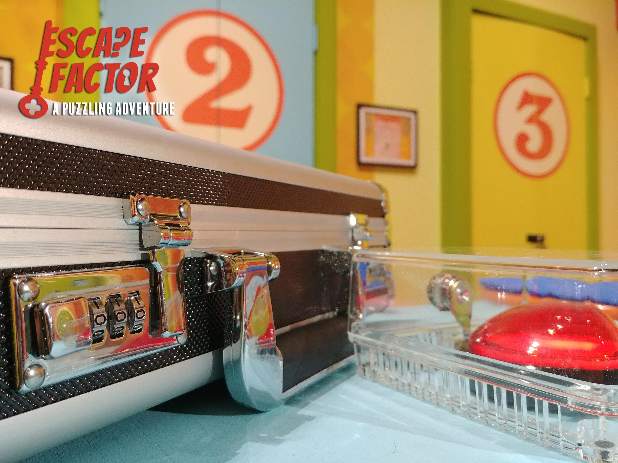 Escape Factor Game Show 3.jpg