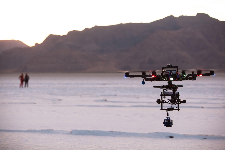 speed_drone.jpg