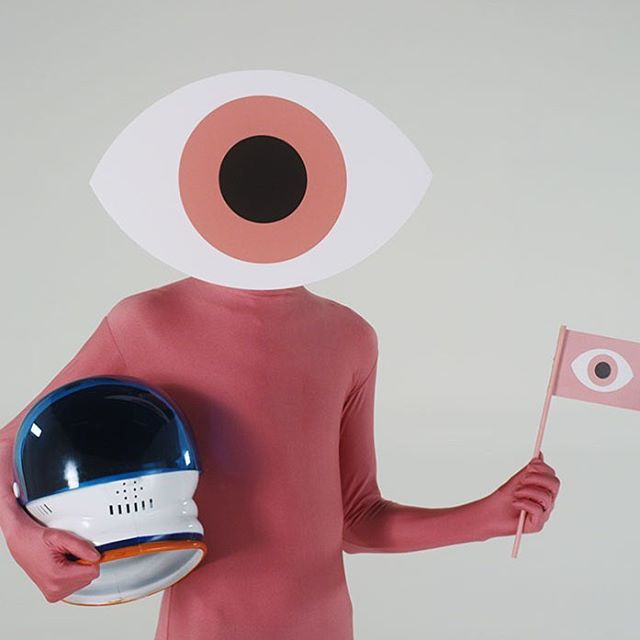 Catch Scenic at the AIGA Eye on Design Conference in Minneapolis tomorrow! We'll be showing new work and talking VR. #aiga #aigaeodconf #vr #virtualreality #360video #jumpcam #googlevr