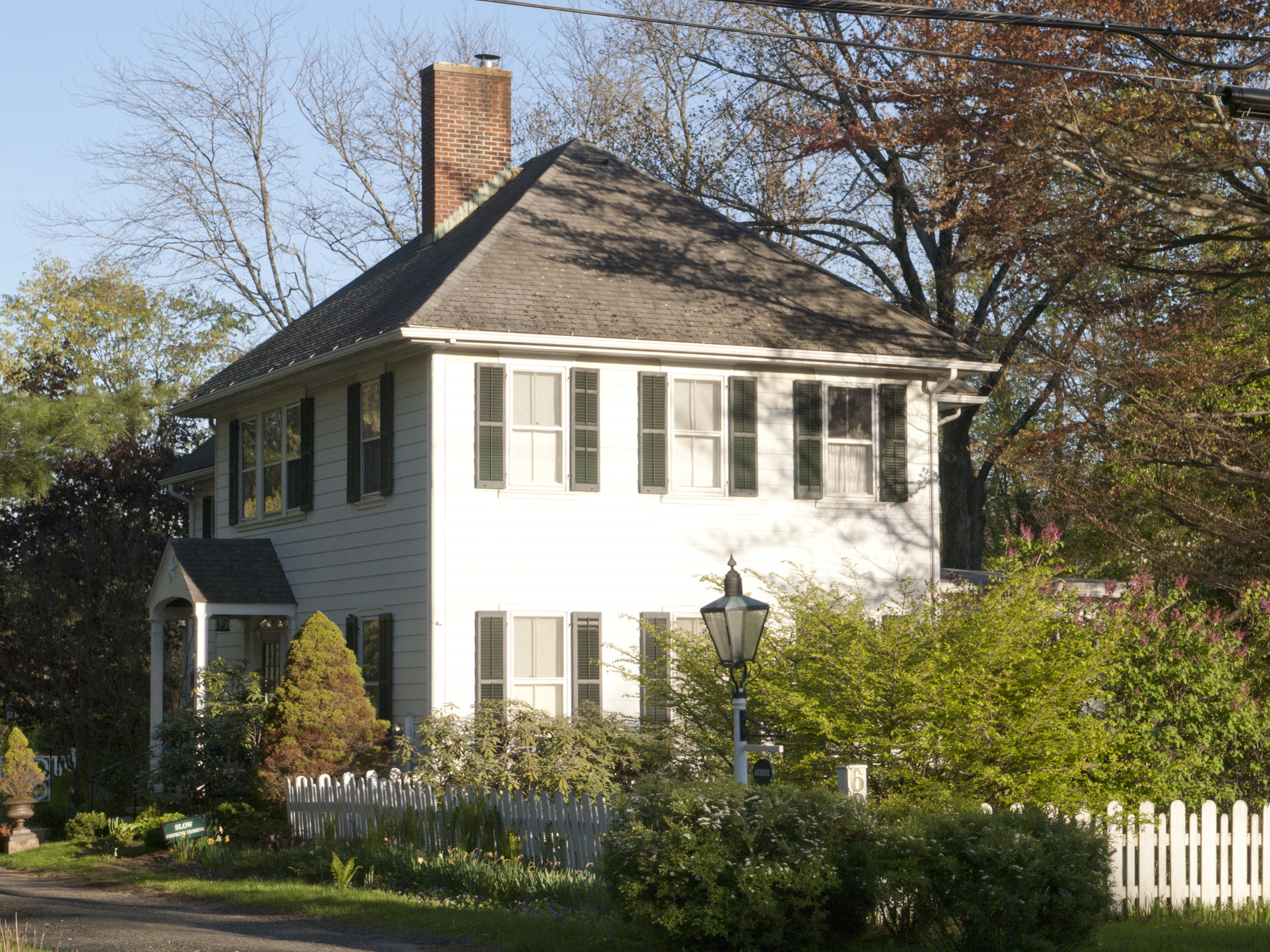 Currie House 1, 62 Main Street.jpg