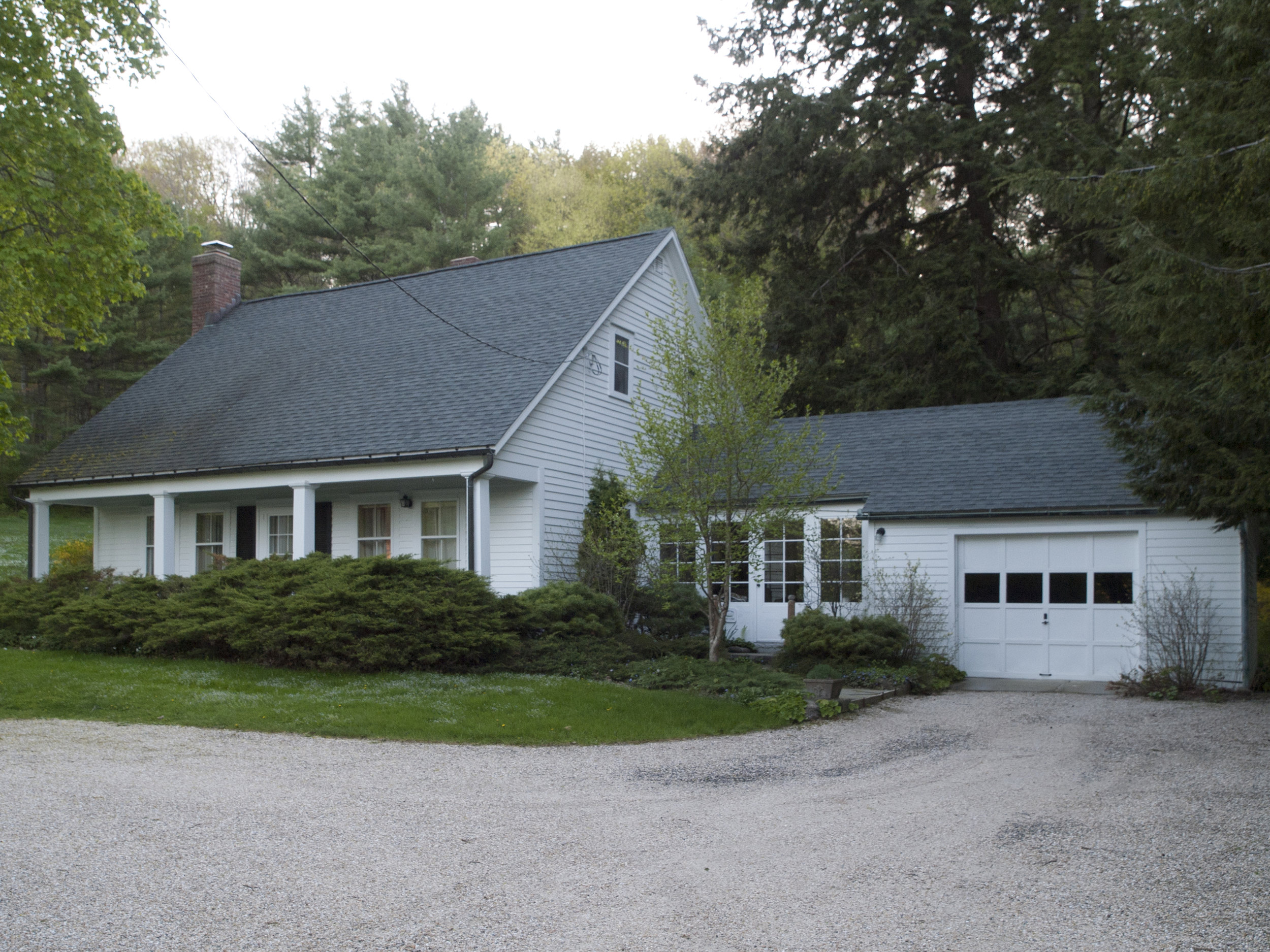 Coleman House, 119 Main Street.jpg
