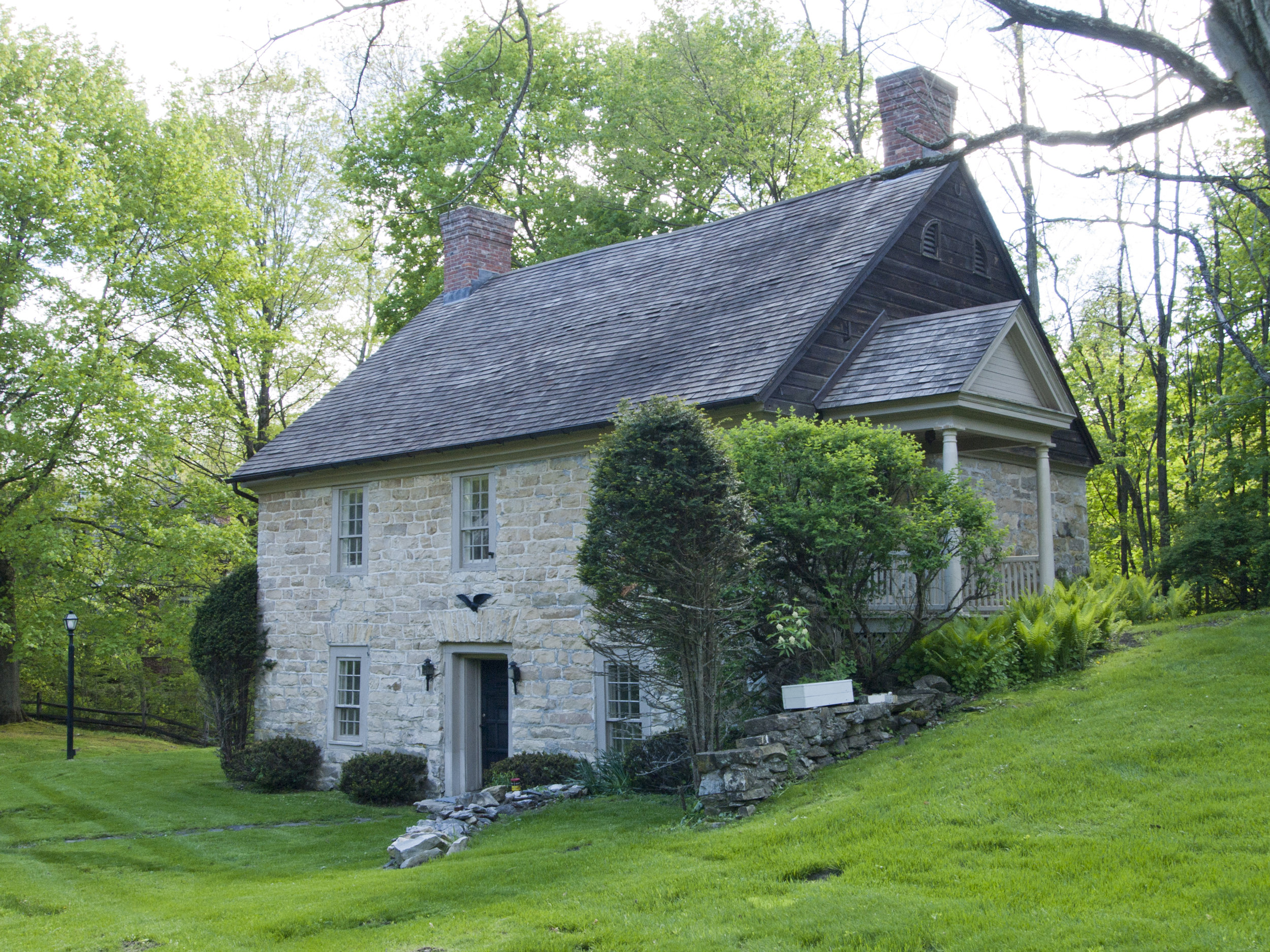 Old Stone House 2, 264 Taconic Road.jpg