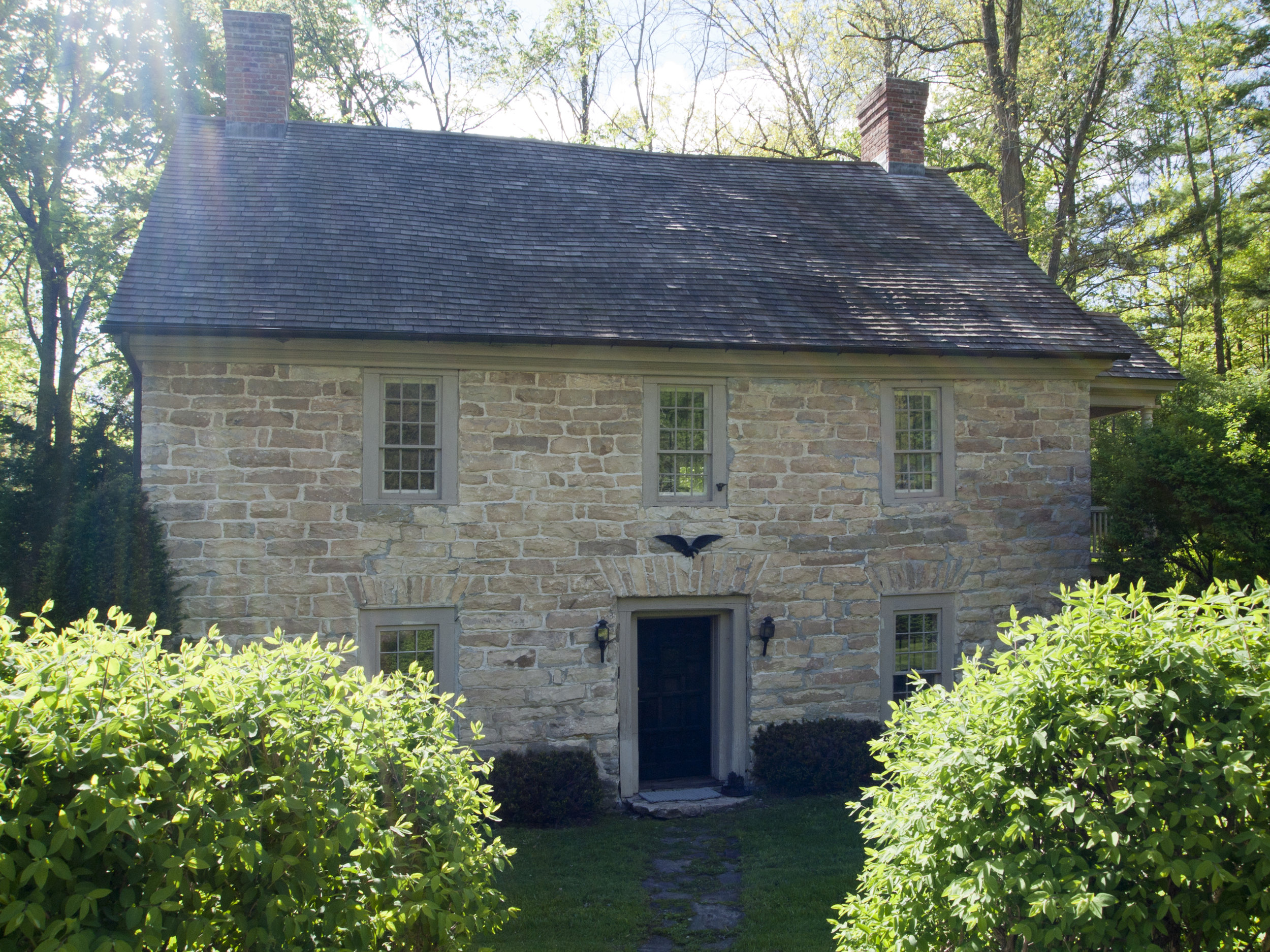 Old Stone House 1, 264 Taconic Road.jpg