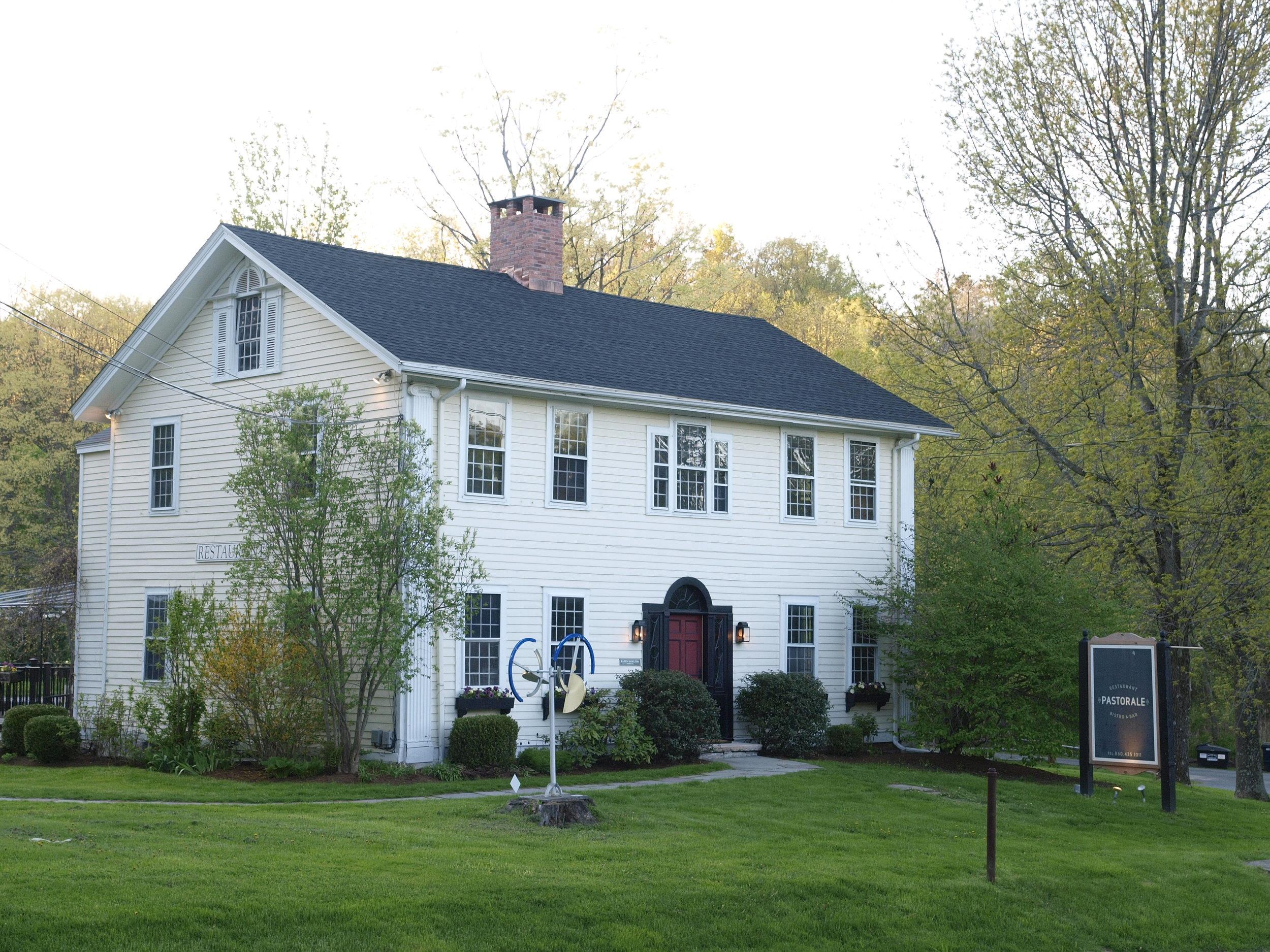 Lord-Haas House 1, 223 Main Street.JPG