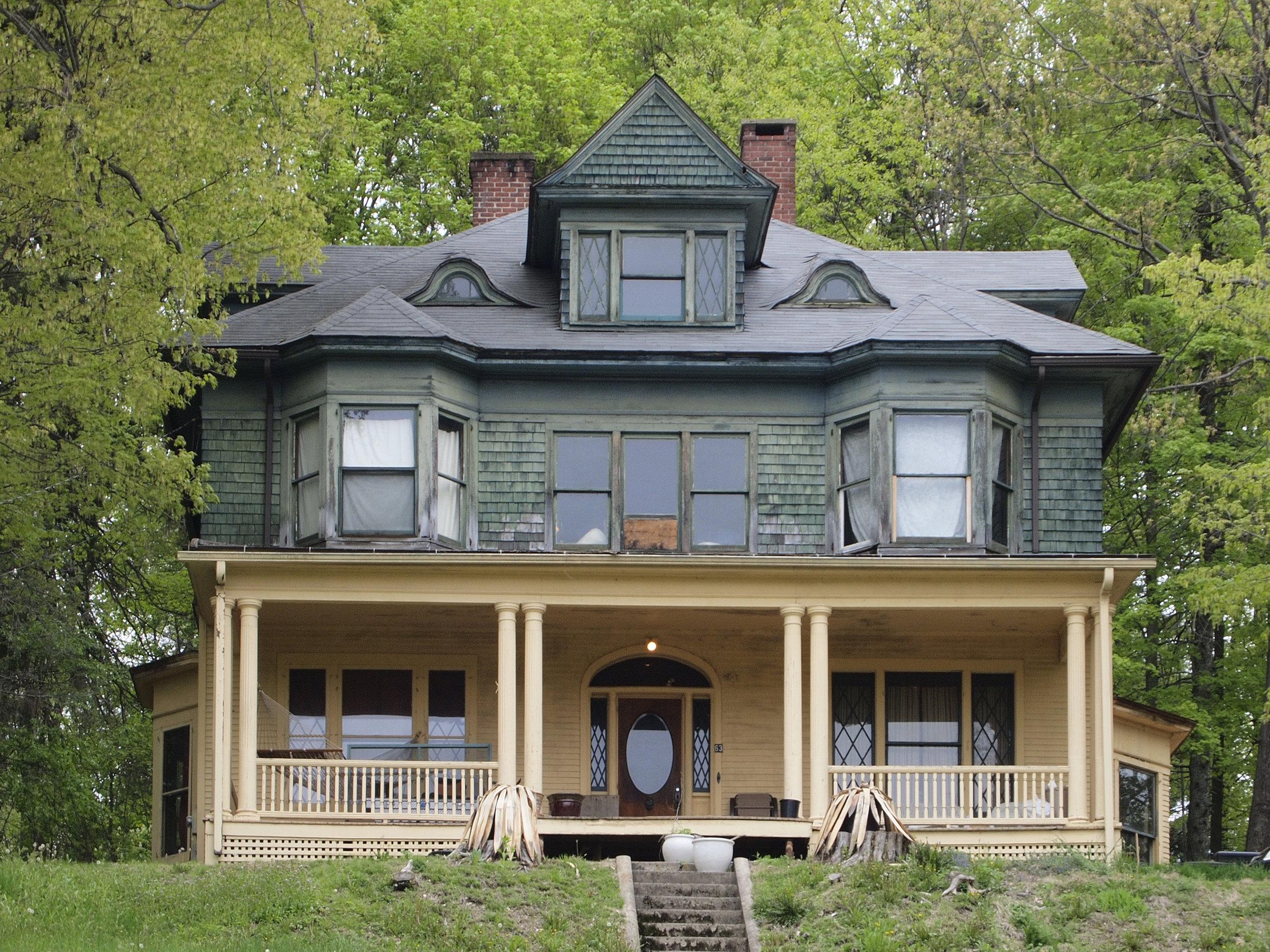 Landowska House, 63 Millerton Road.jpg