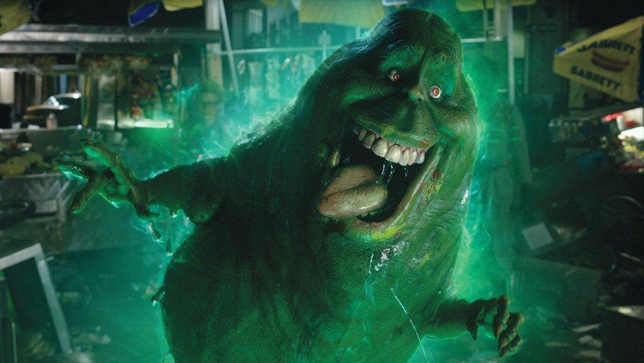 ghostbusters_main_h_2016.jpg