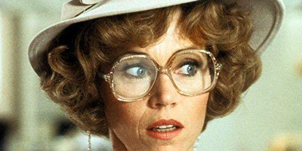 Jane Fonda as Judy Bernly