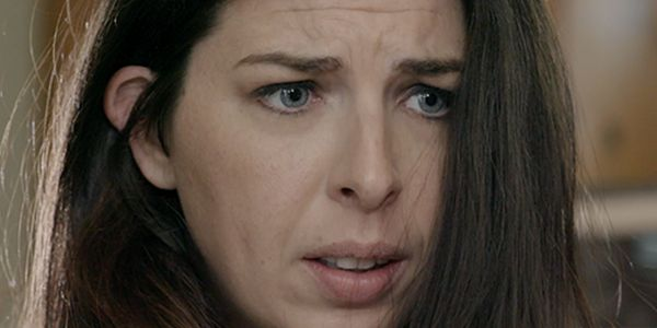 Heather Matarazzo as Darby.