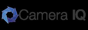 Camera IQ.png