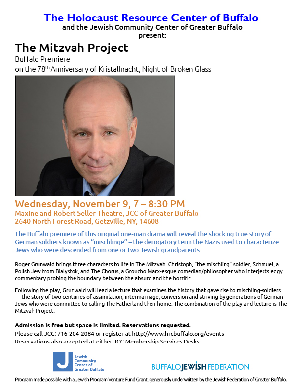 The Mitzvah Project.jpg