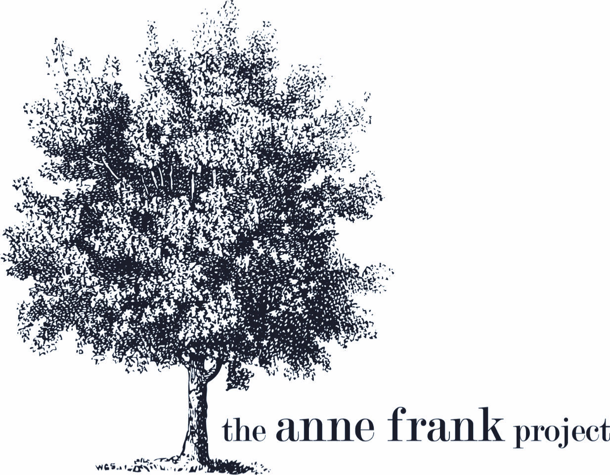 Improving the world one story at a time. - The Anne Frank Project uses storytelling as a vehicle for community building, conflict resolution, and identity exploration. Inspired by the wisdom of Anne Frank, AFP surfaces and shares stories stifled by oppression.