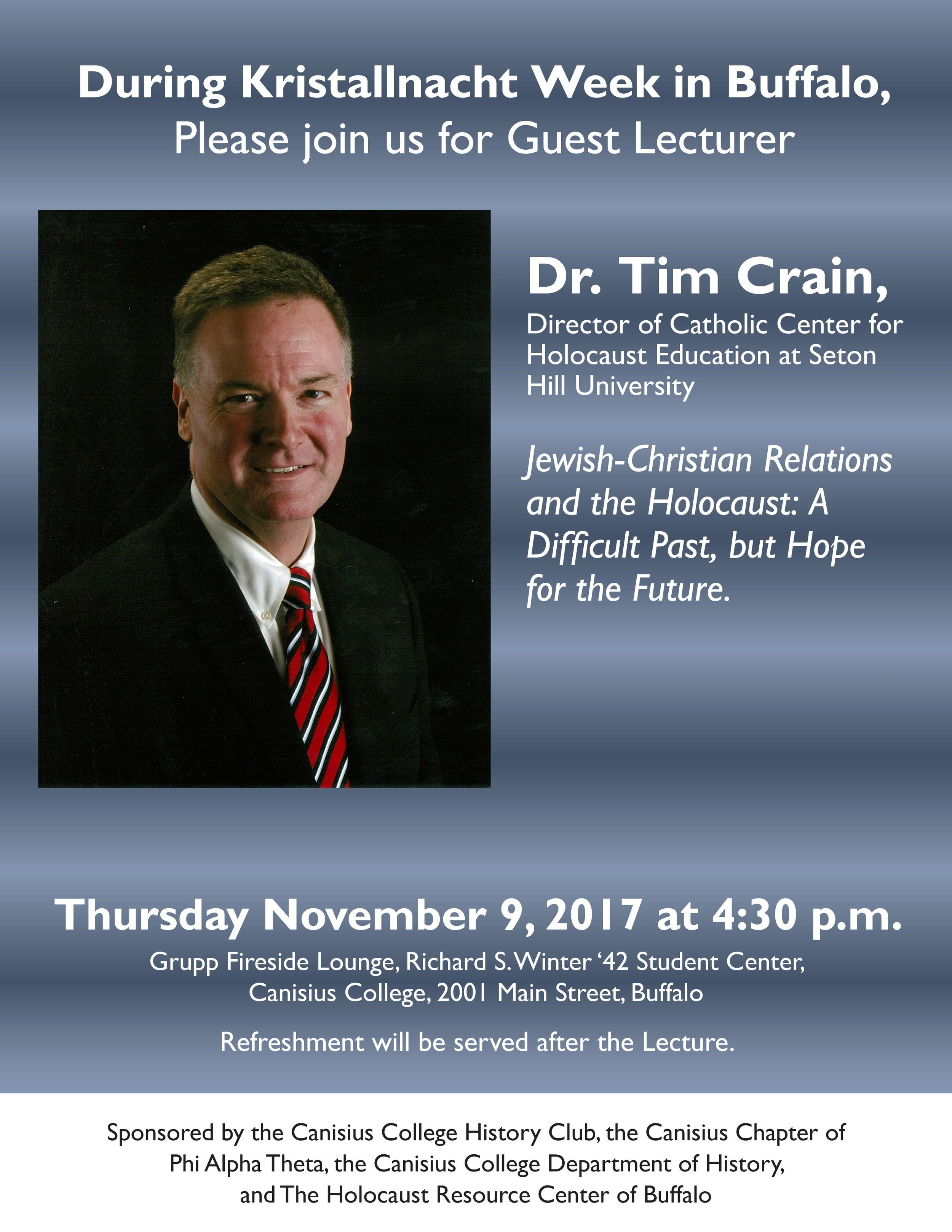 TIM CRAIN FLYER FINAL.jpg