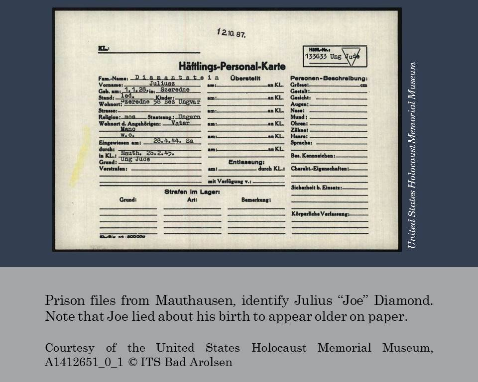 diamond-label 7 Mauthausen document-final draft.jpg