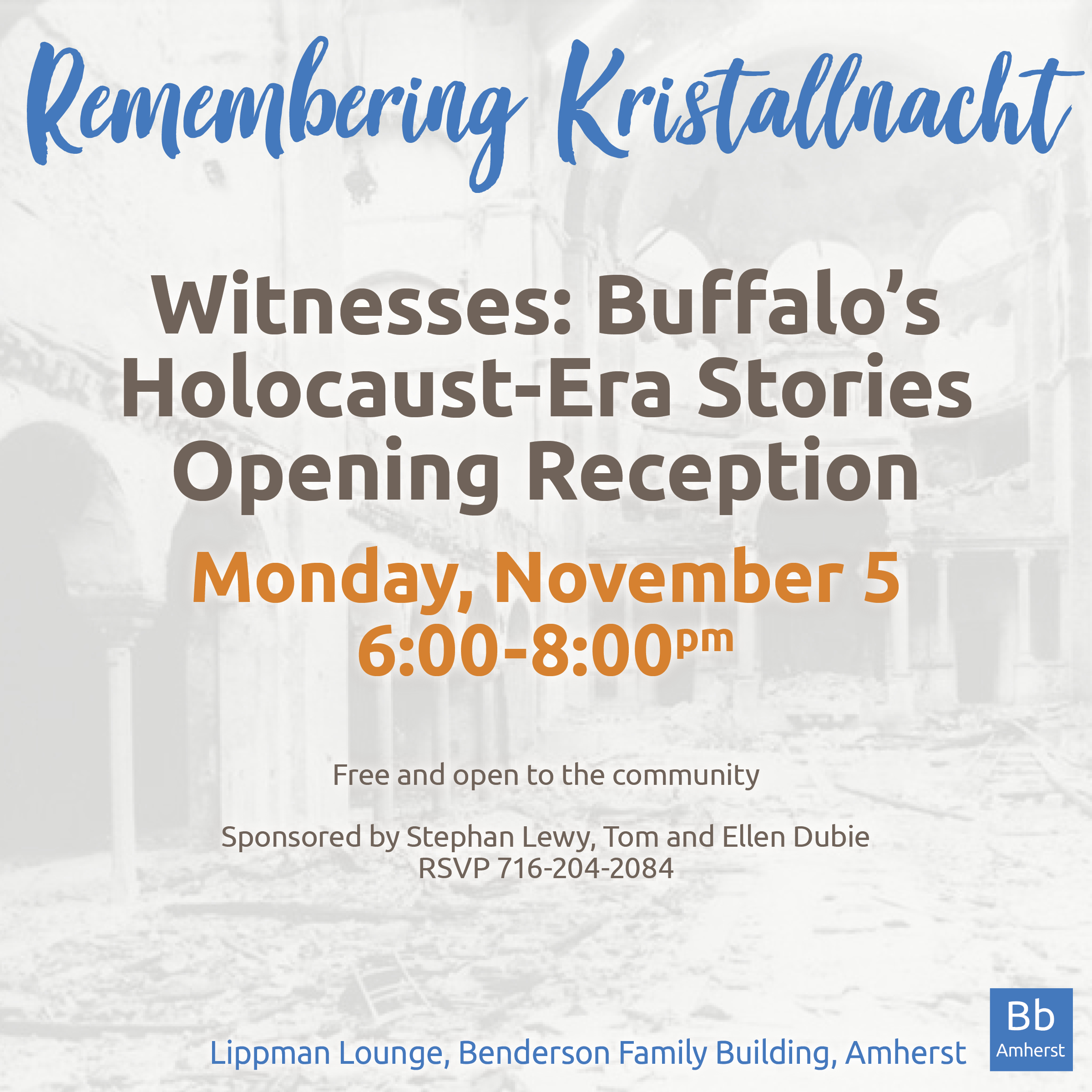 Kristallnacht Events_FB Post2.jpg