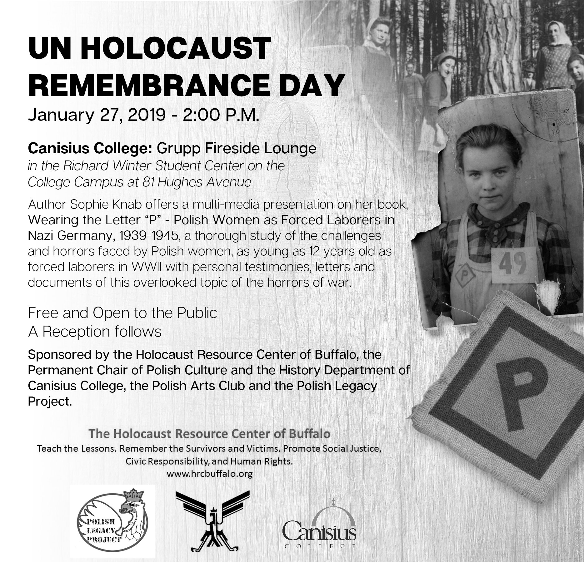 UN Remembrance Day Flyer.jpg