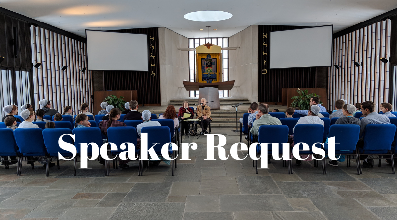 Speaker Request.png