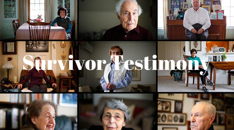 Survivor Testimony.png