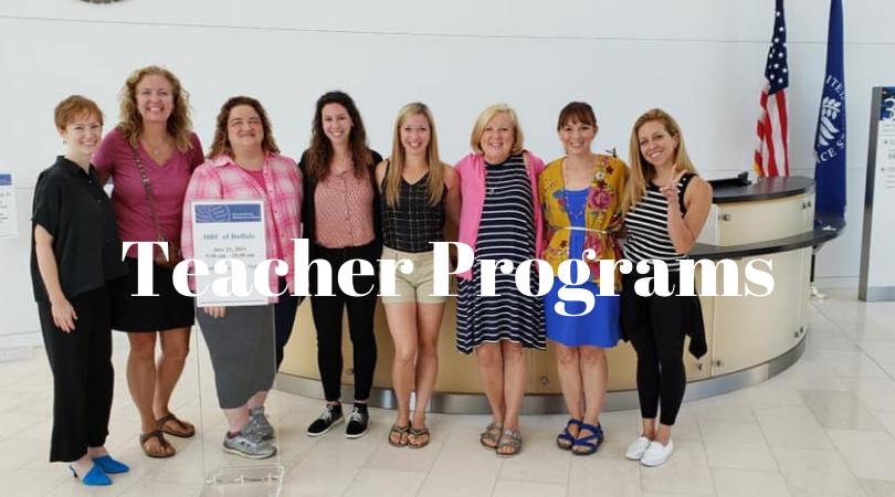 Teacher Programs.png