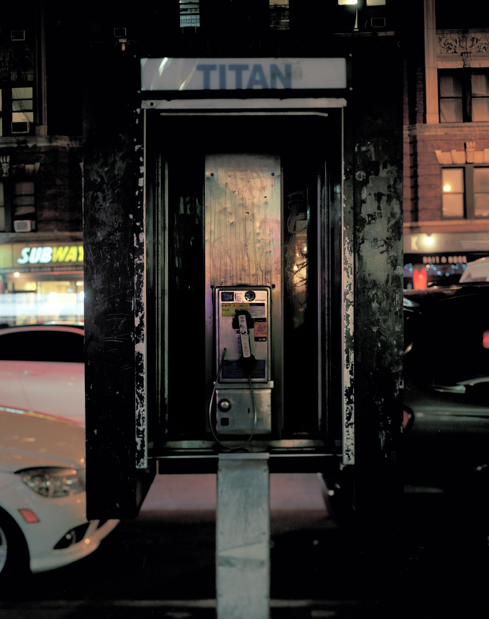 Steve's Urinal-.jpg