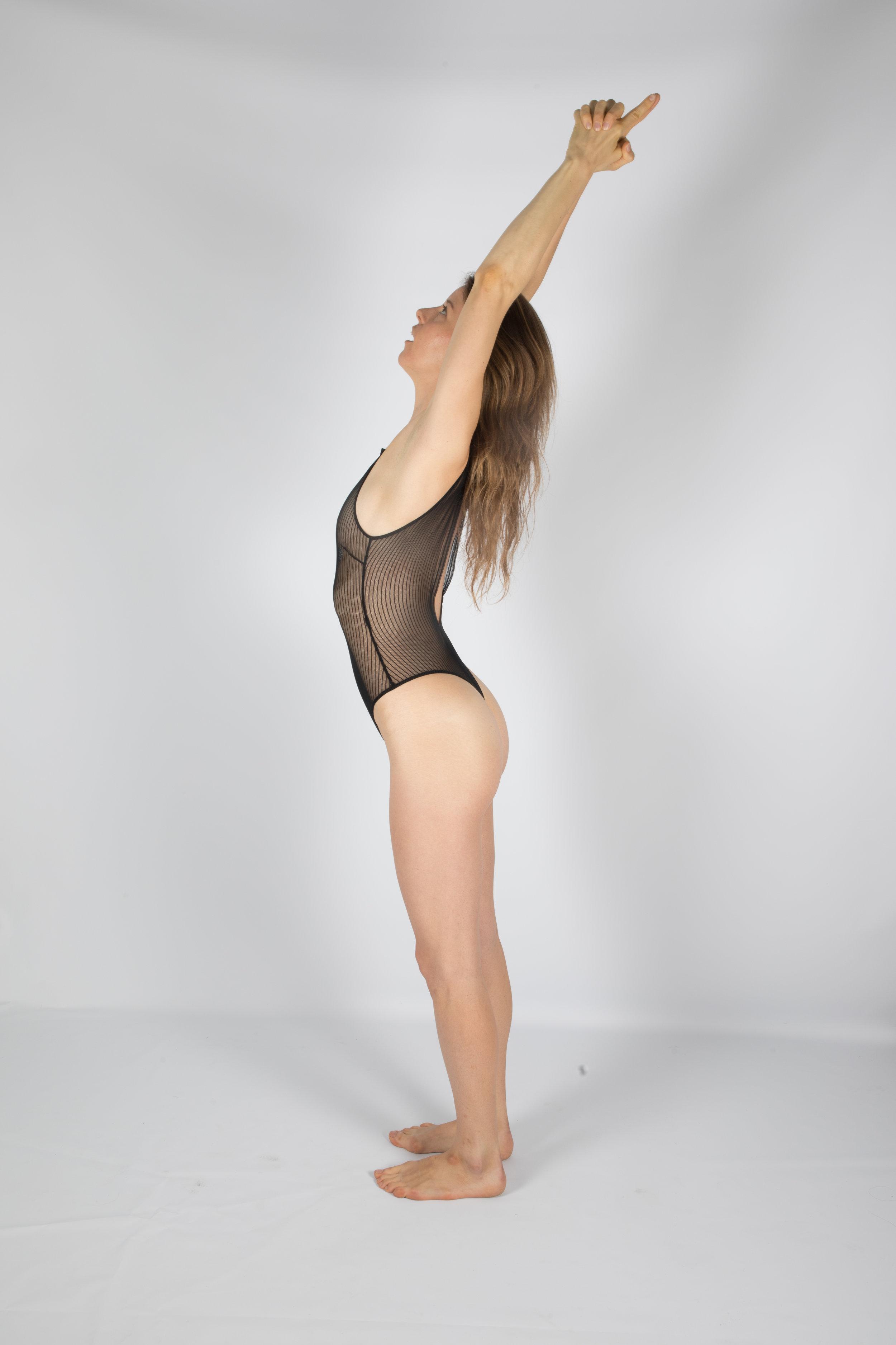 Kat Yoga-6954.jpg