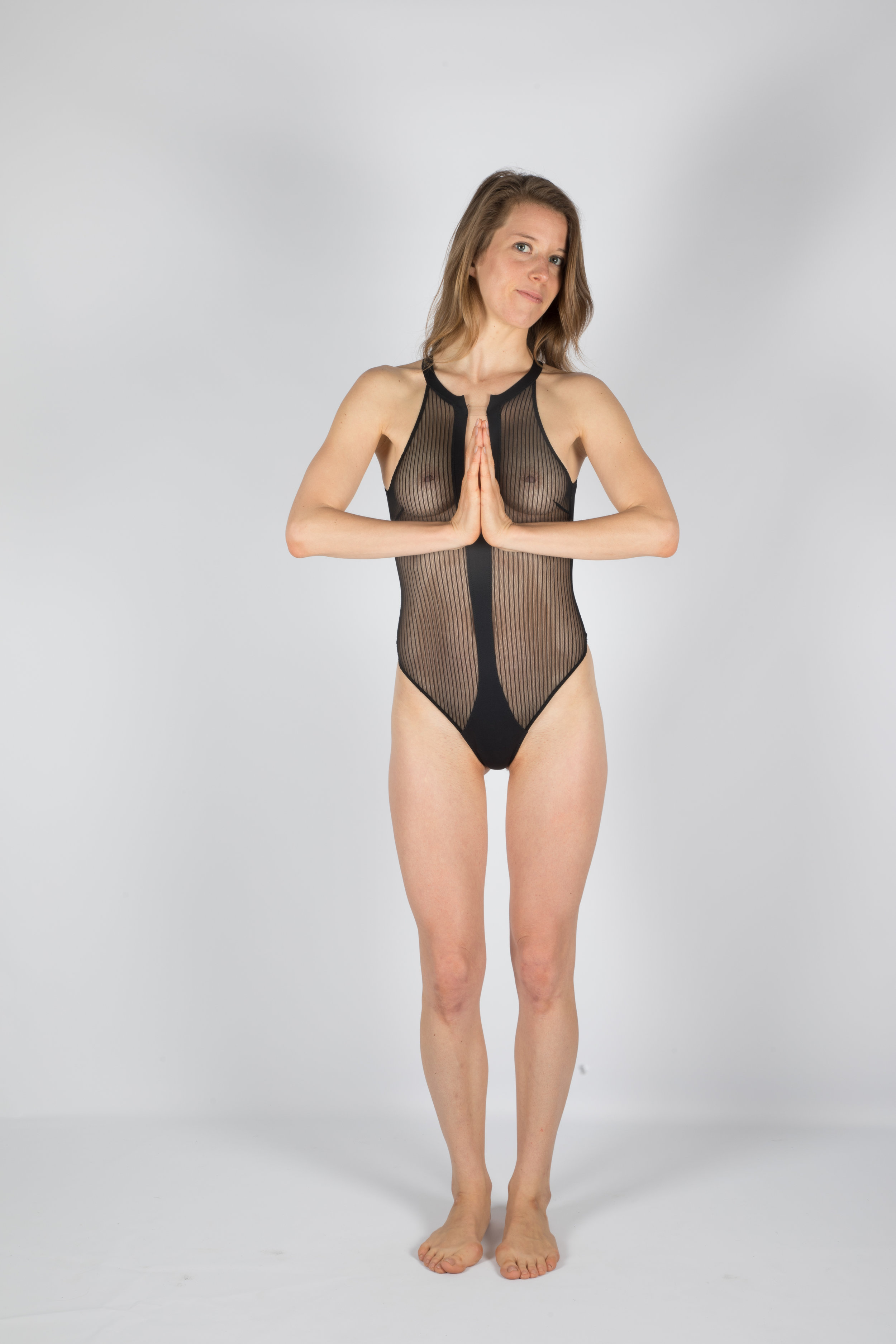 Kat Yoga-6965.jpg