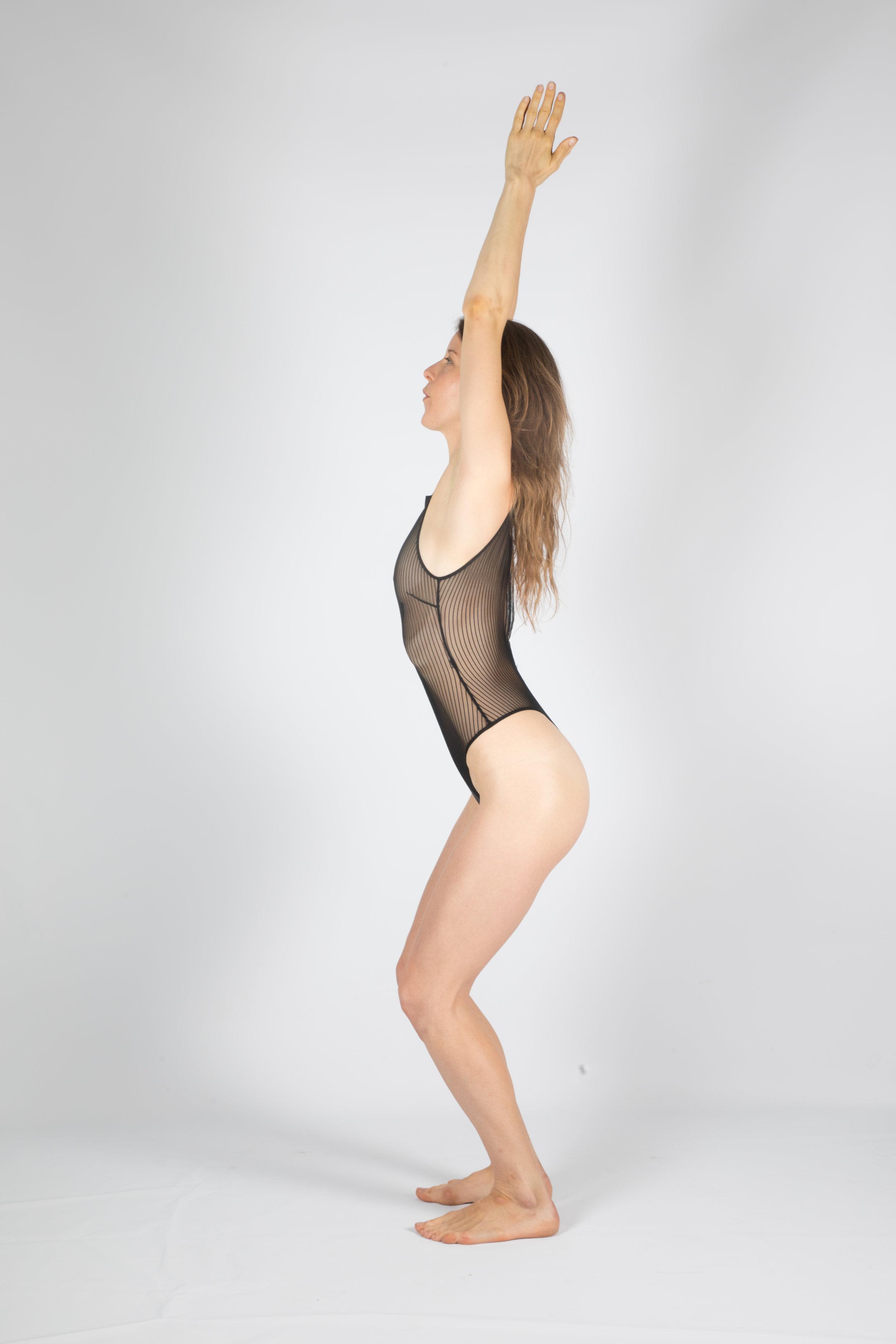 Kat Yoga-6990.jpg