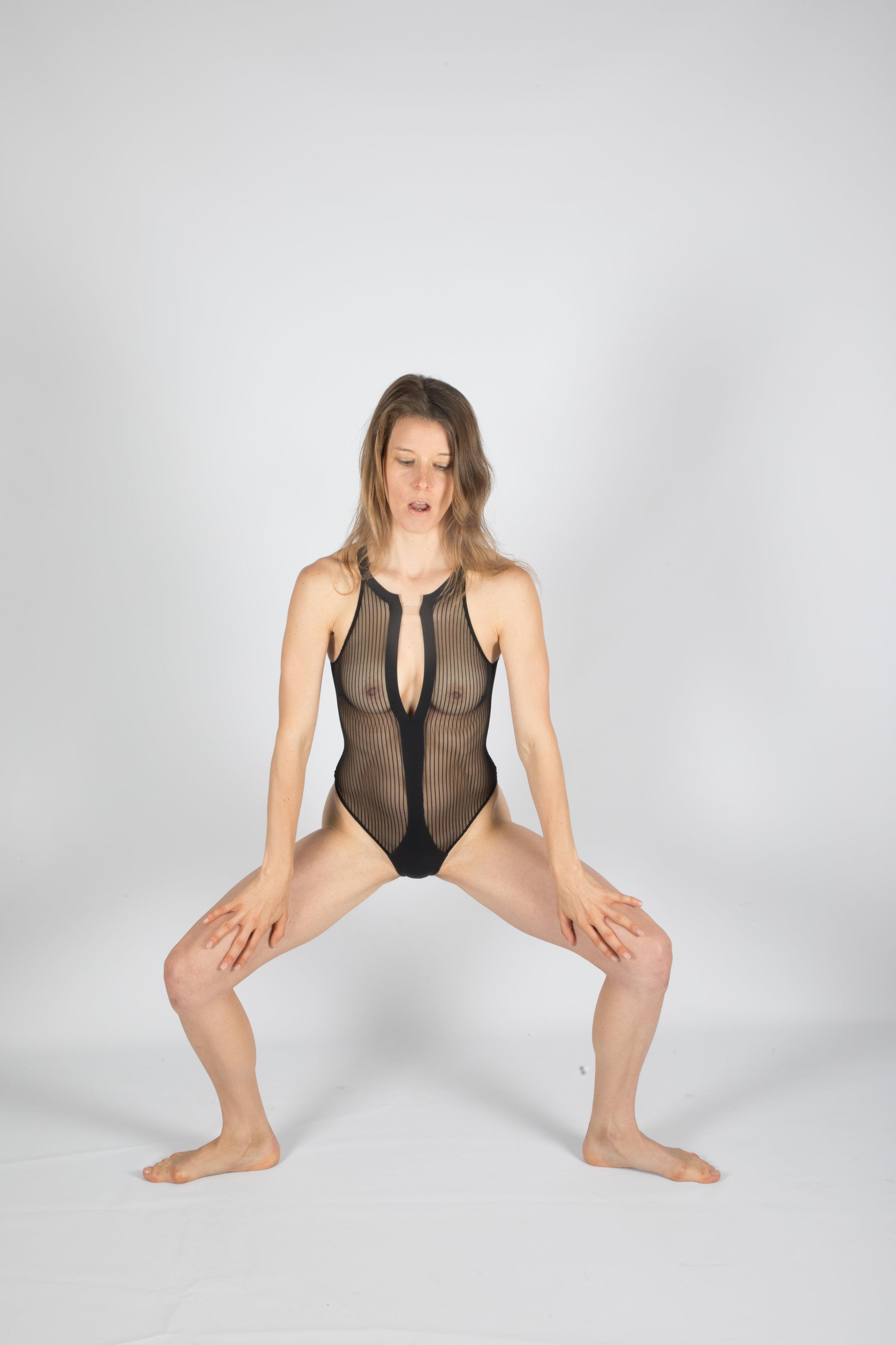 Kat Yoga-7007.jpg