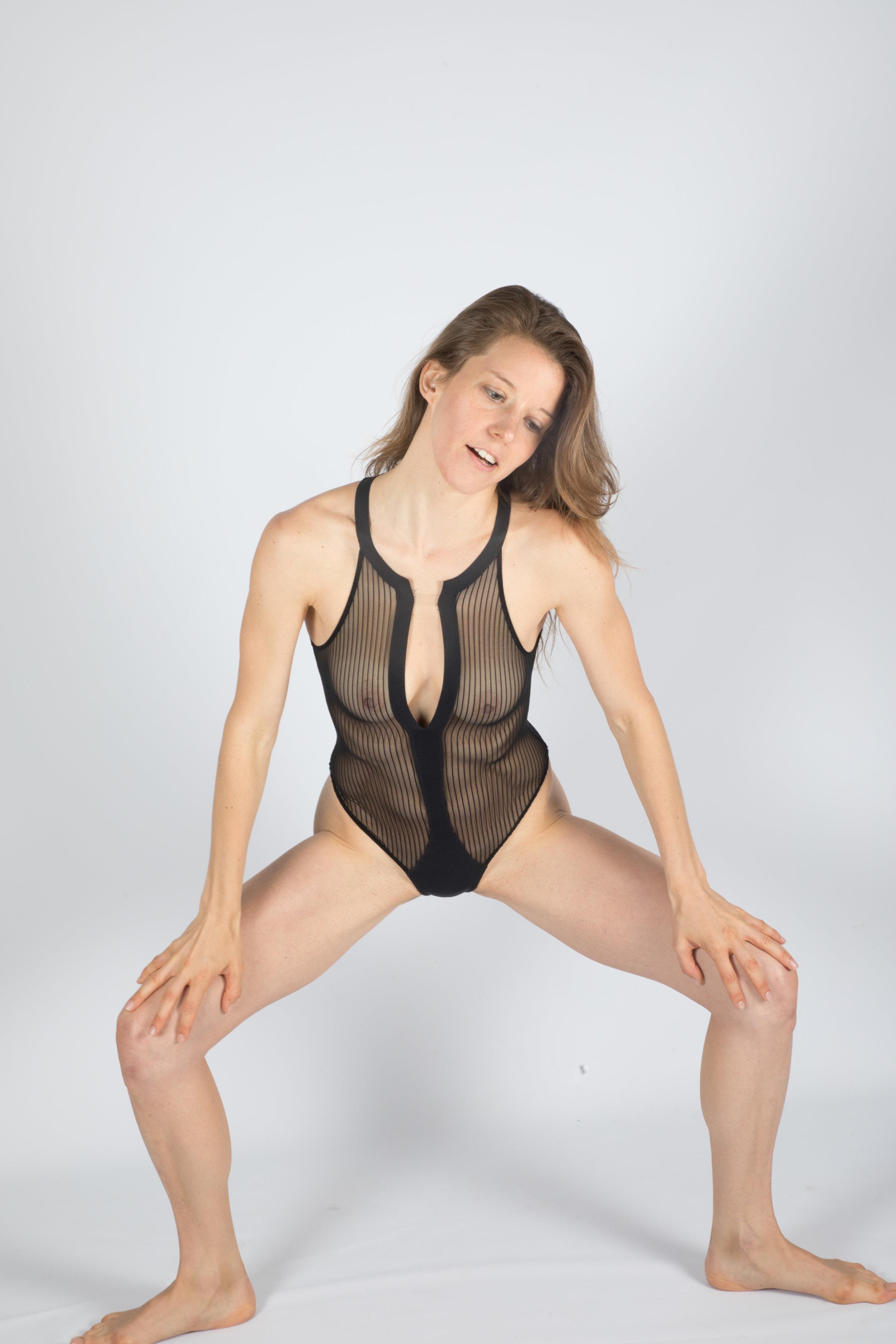 Kat Yoga-7010.jpg