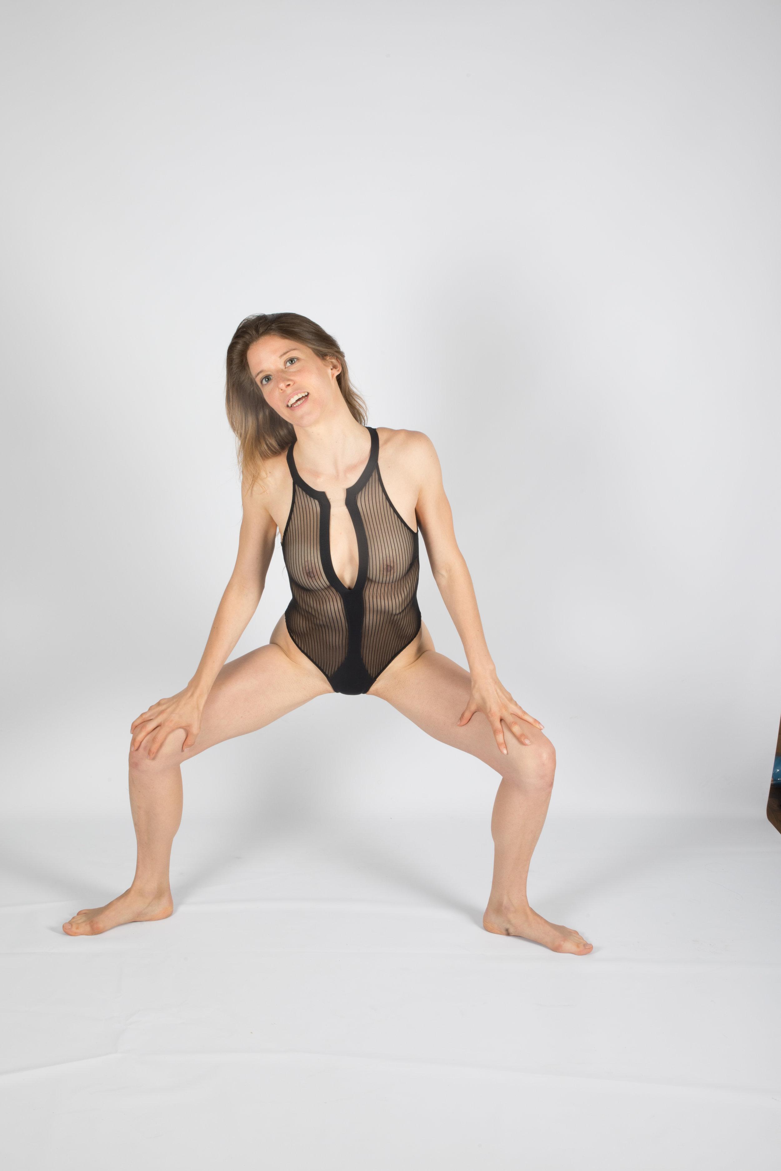 Kat Yoga-7020.jpg