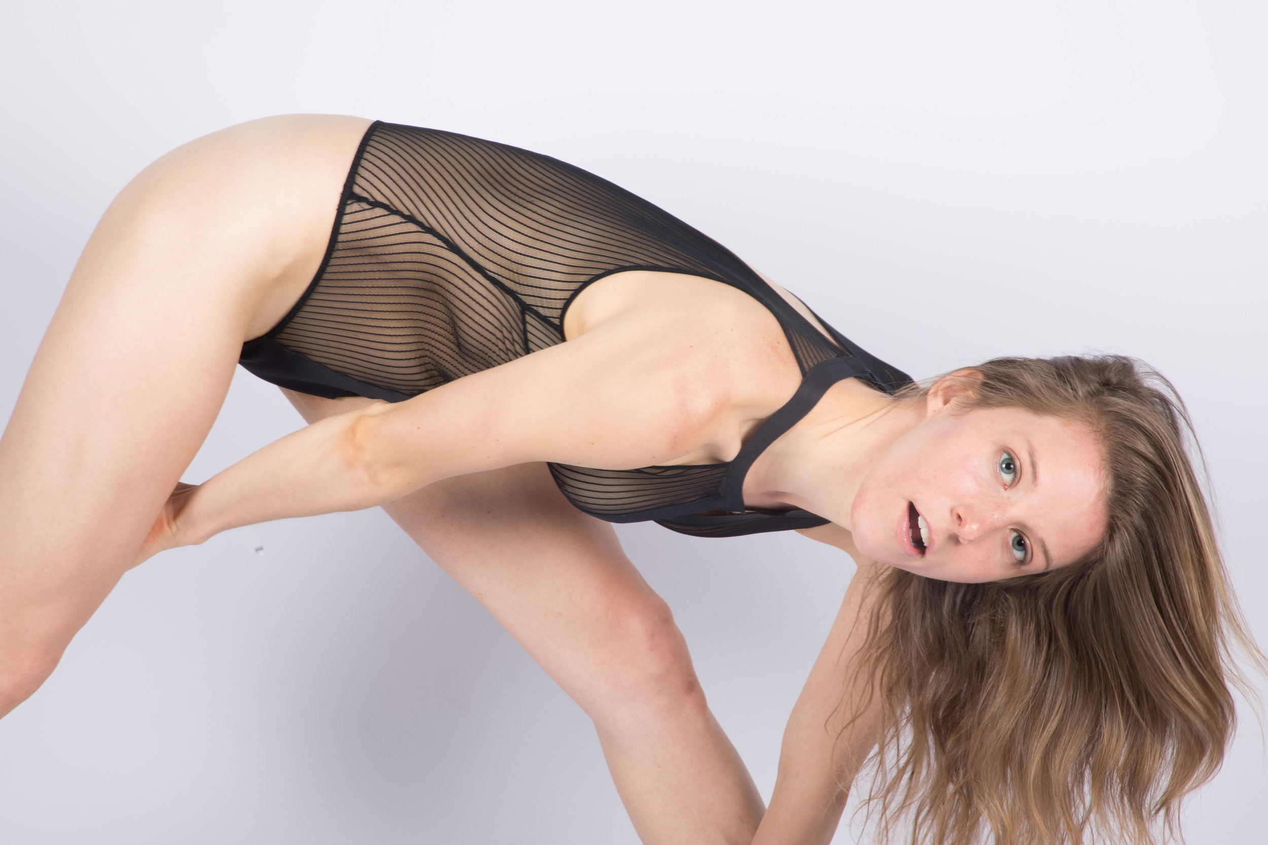 Kat Yoga-7077.jpg