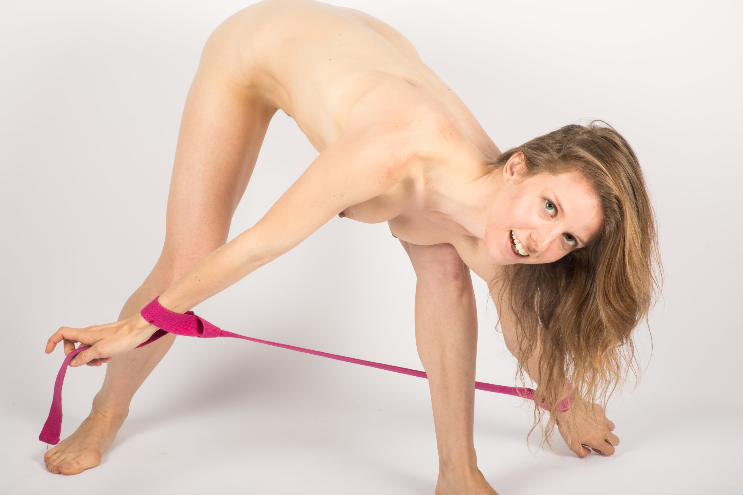 Kat Yoga-7217.jpg