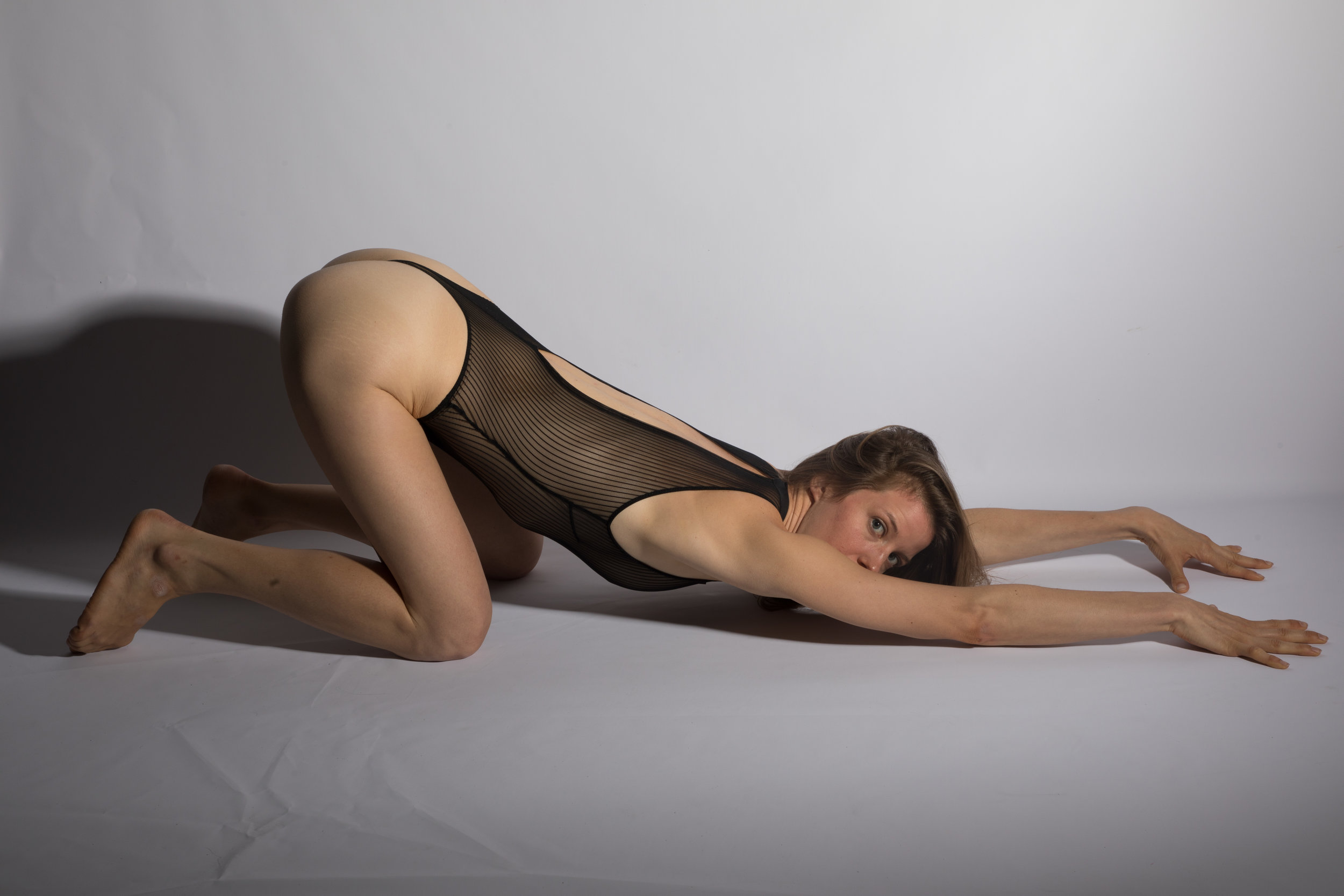 Kat Yoga-7412.jpg