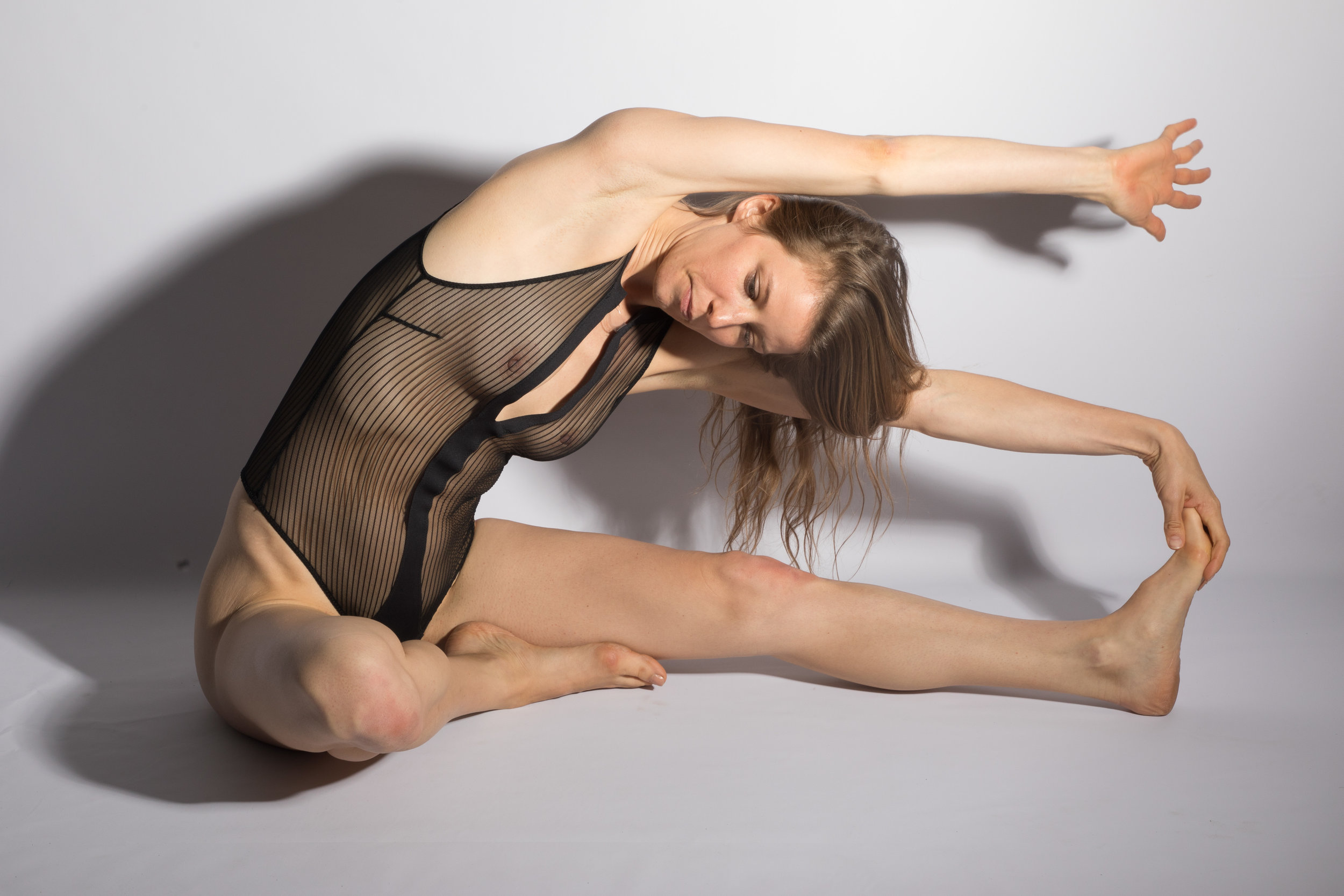 Kat Yoga-7421.jpg