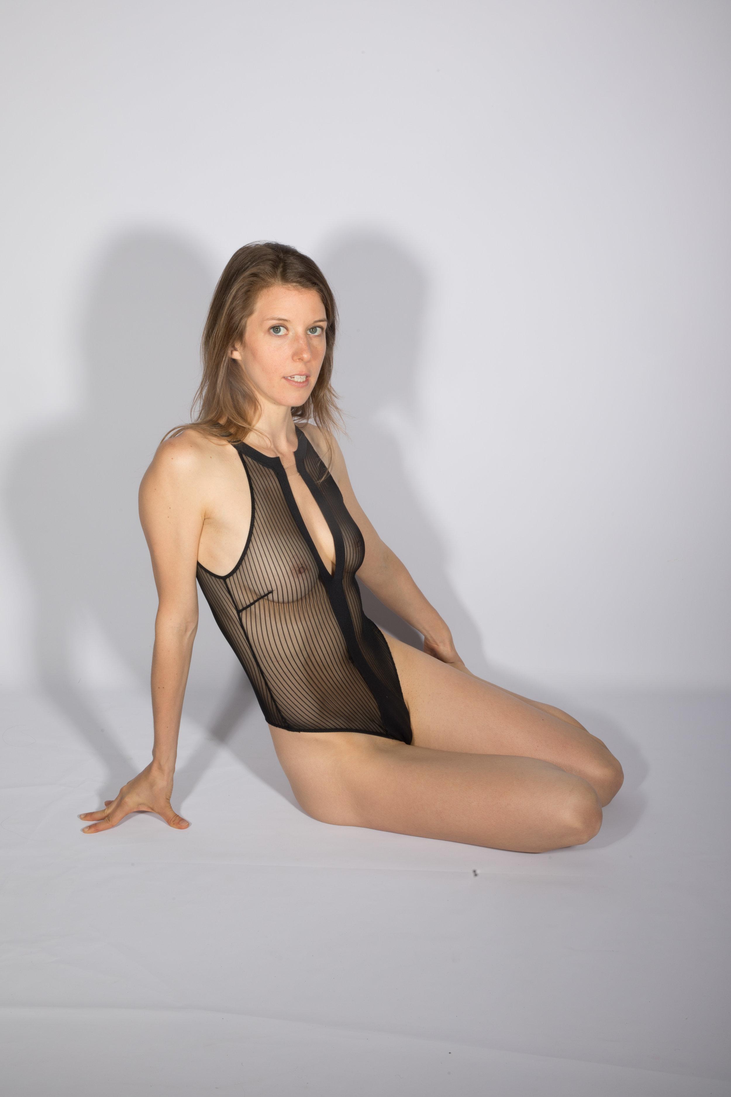Kat Yoga-7447.jpg