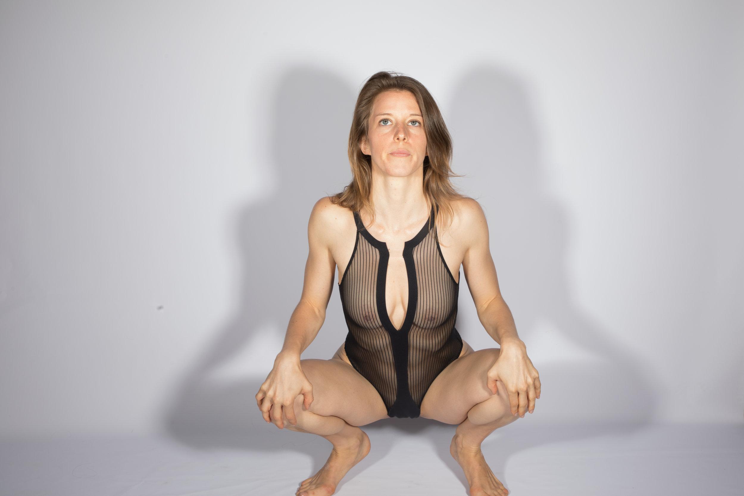 Kat Yoga-7451.jpg