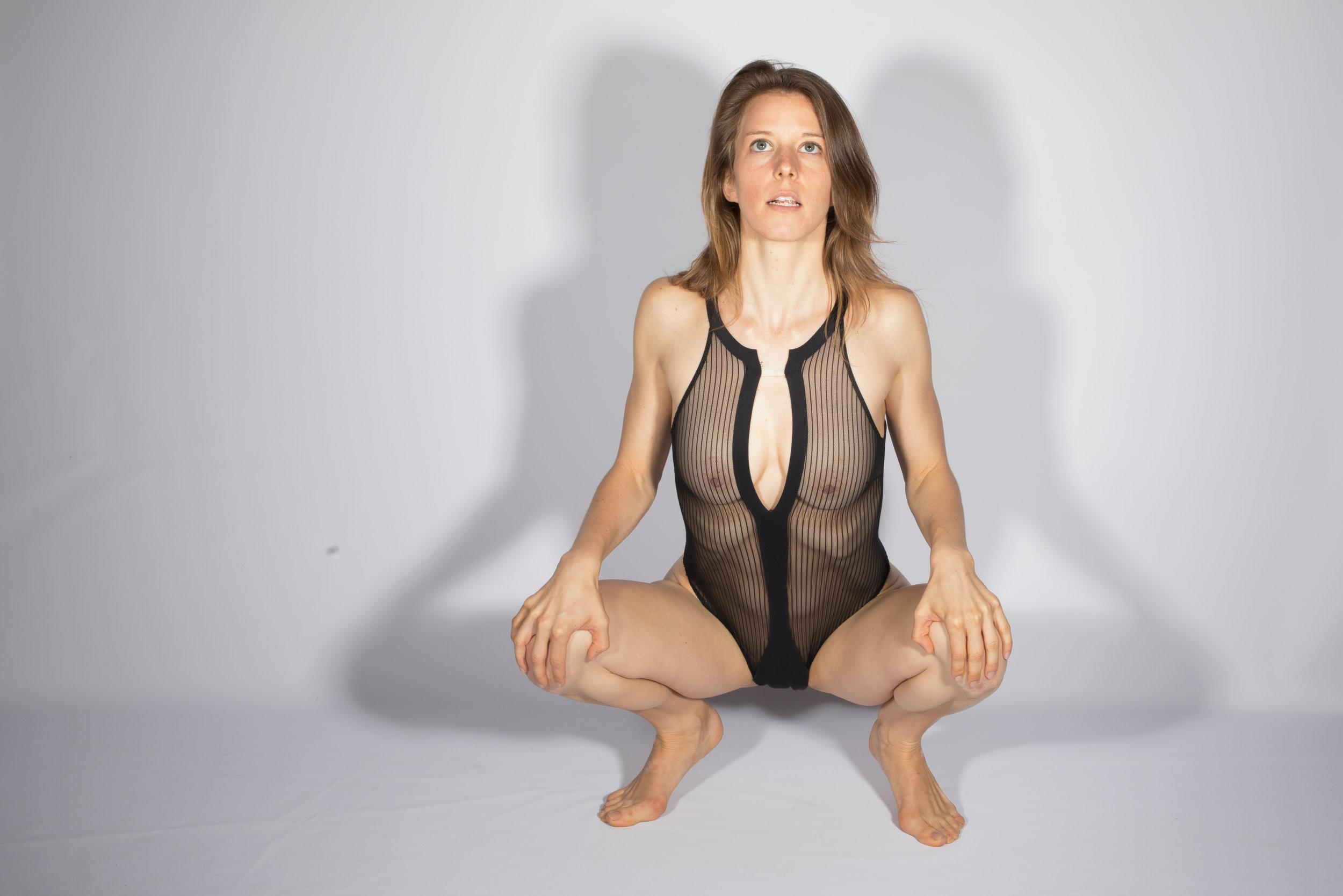 Kat Yoga-7452.jpg