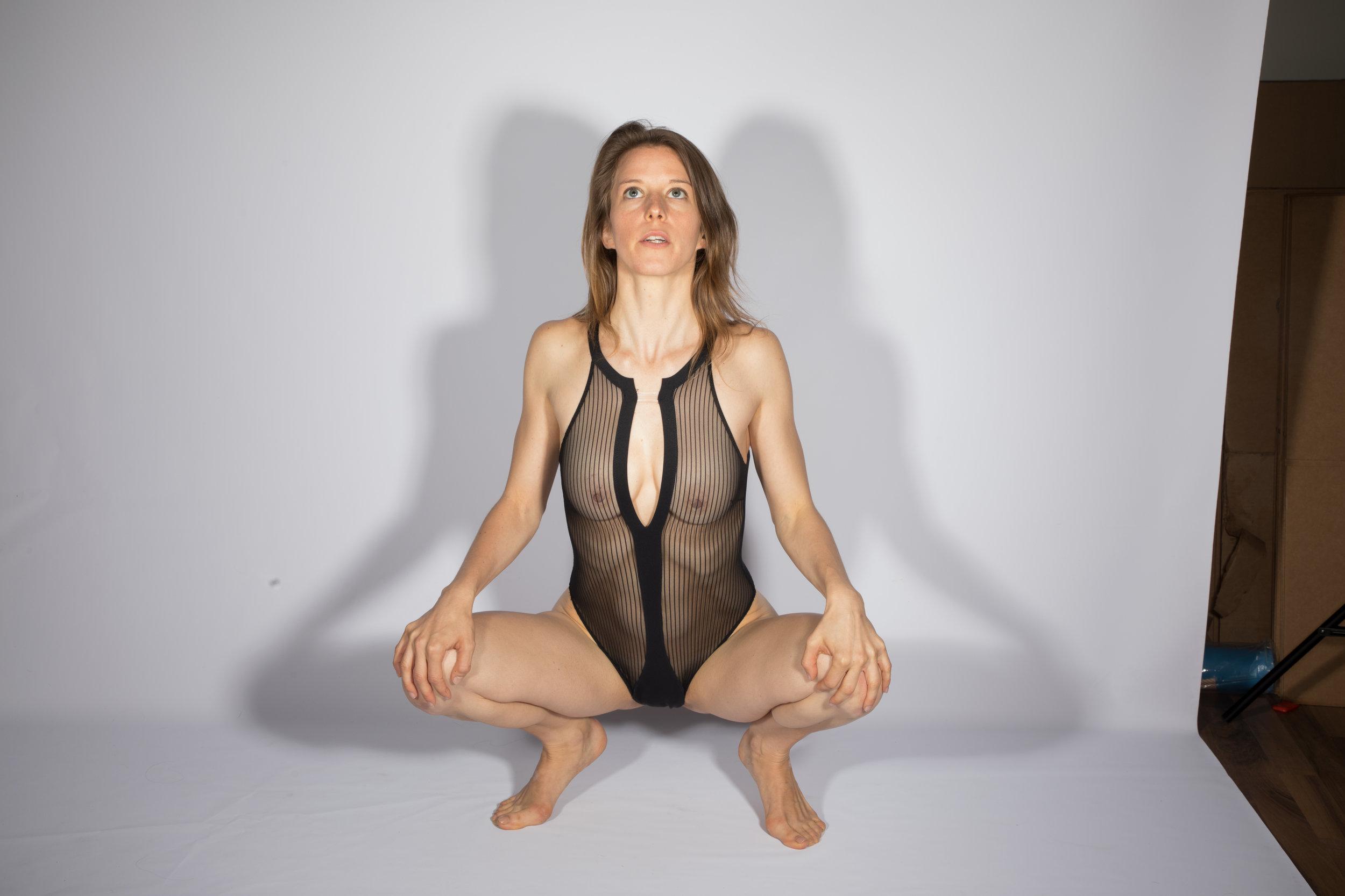 Kat Yoga-7455.jpg