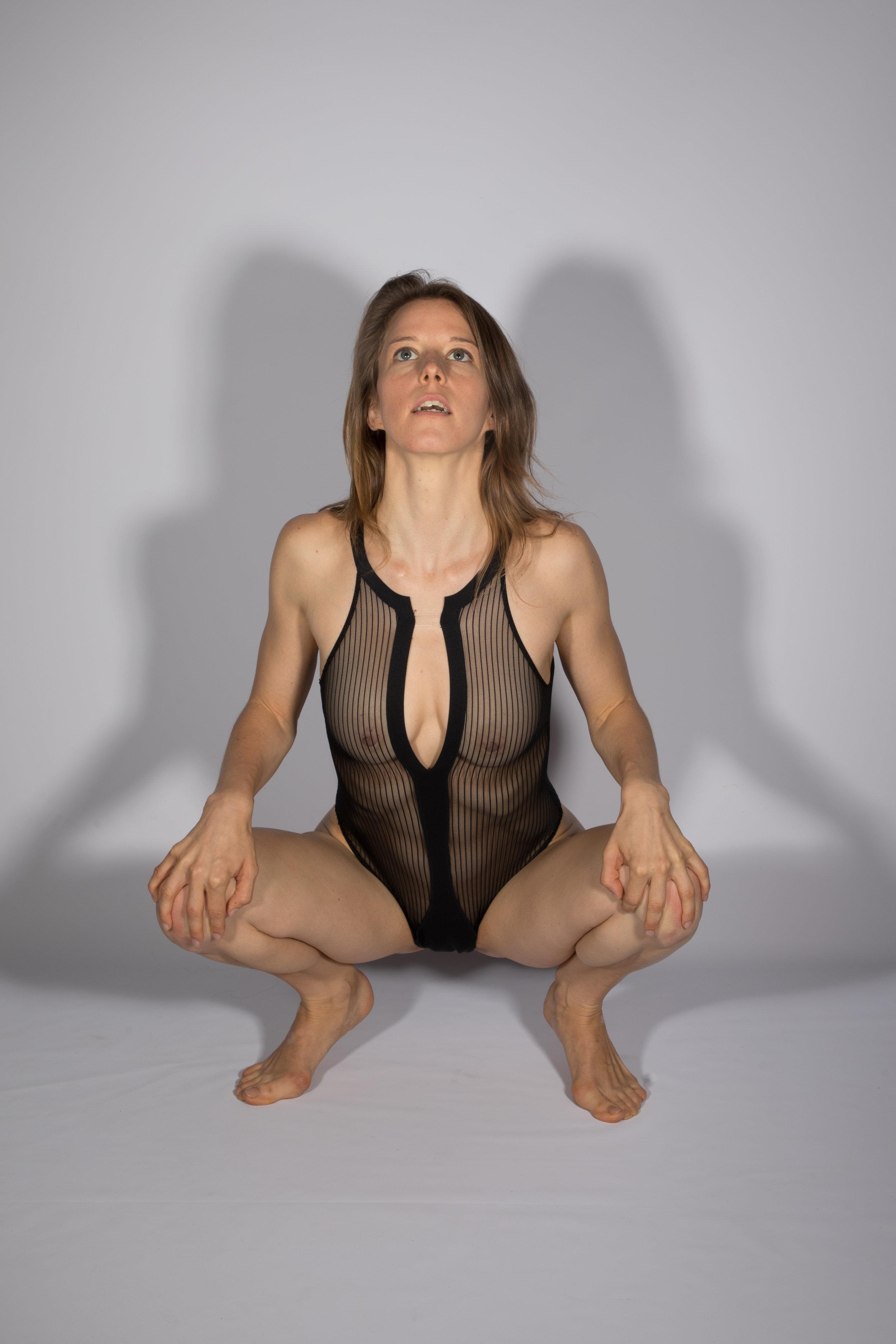 Kat Yoga-7457.jpg