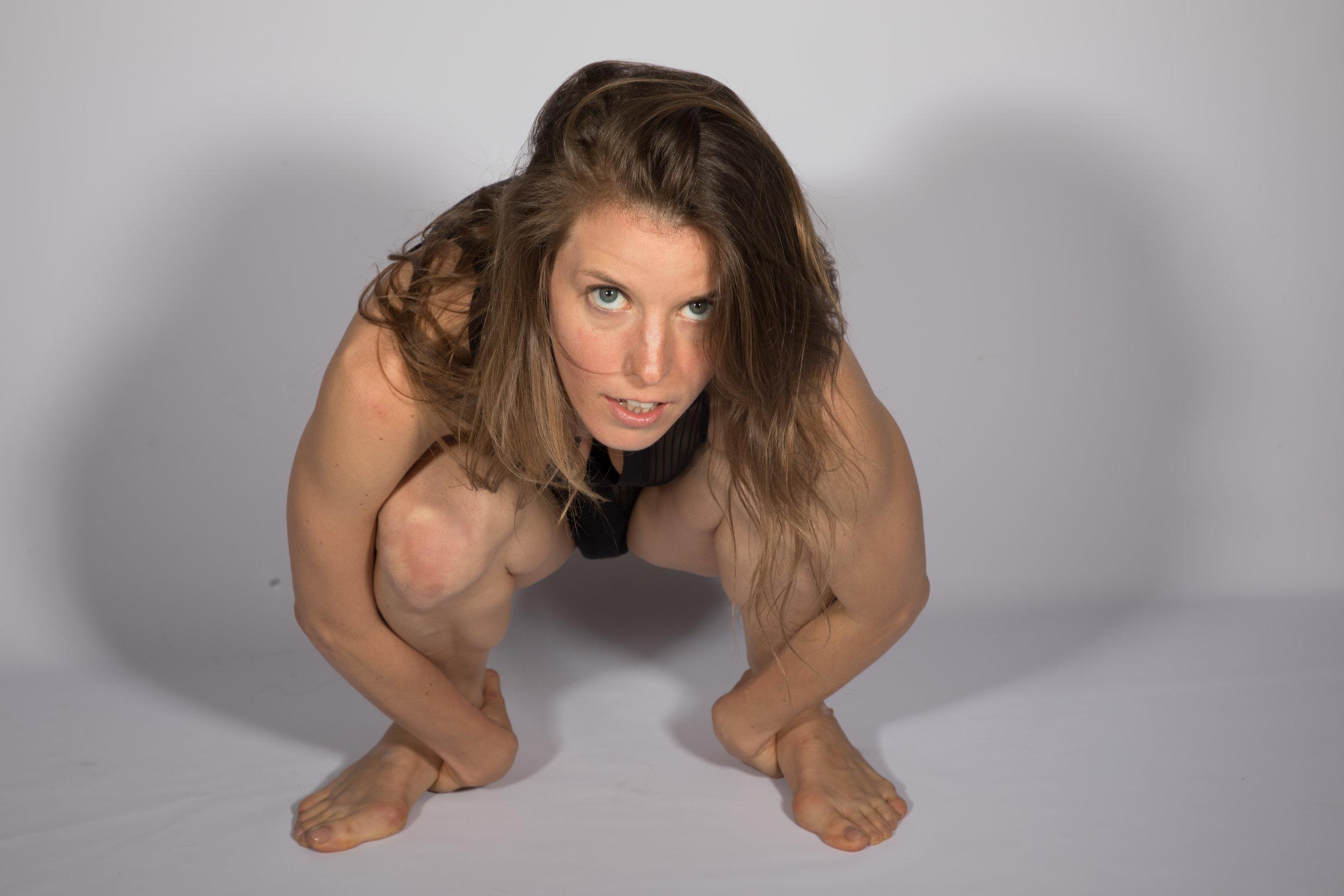 Kat Yoga-7465.jpg